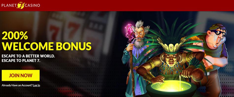 Planet-7-Casino-Main-(Bonuse)