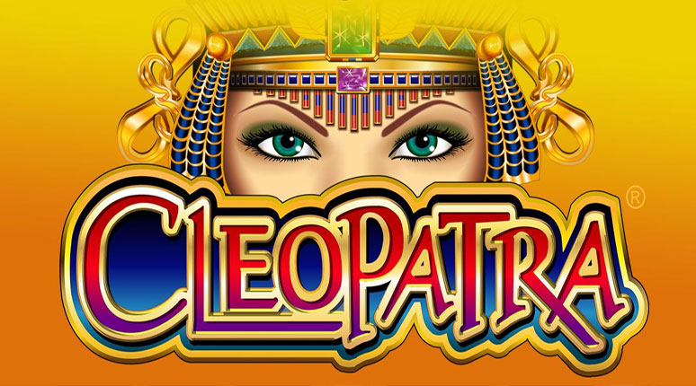 Cleopatra Theme