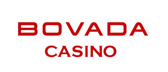 Bovada Casino Review
