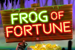 Strategies For Growing With the Wrong Fortunities Slot Machine Game